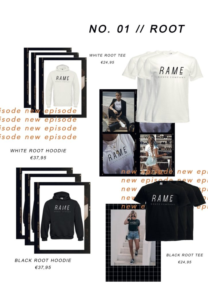 rame lookbook 3